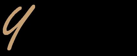 Ybbshäuschen